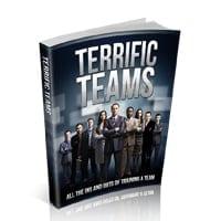 Terrific Teams 1