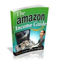 The Amazon Income Guide 1