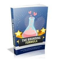 The Branding Formula 2
