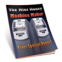 The Mini Money Machine Maker 1