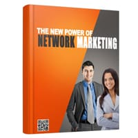 The New Power of Network Marketing 2