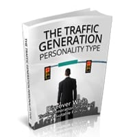 The Traffic Generation Personality Type 1