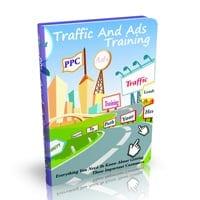 Traffic And Ads Training 1