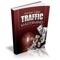Traffic Mastermind 1