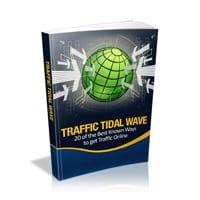 Traffic Tidal Wave 2