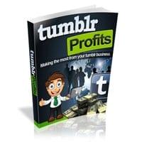 Tumblr Profits 1