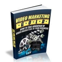 Video Marketing Gold 1