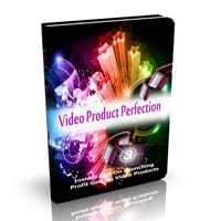 Video Product Perfection 1