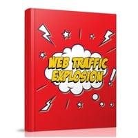 Web Traffic Explosion 2
