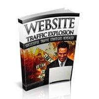 Website Traffic Explosion 2