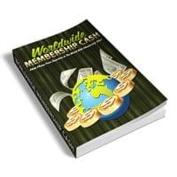 Worldwide Membership Cash 1