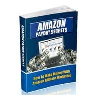 Amazon Payday Secrets 1