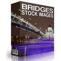 Bridges Stock Images 1