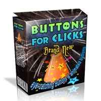 Buttons For Clicks 2