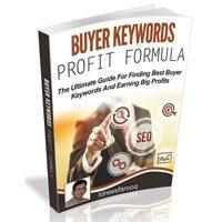 Buyer Keywords Profit Formula