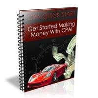 CPA Cash 2