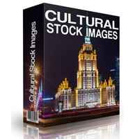 Cultural Stock Images 1