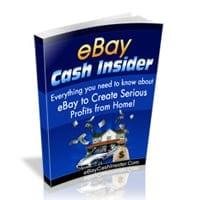 eBay Cash Insider 1
