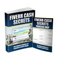 Fiverr Cash Secrets 2
