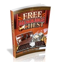 Free Resource Chest 2