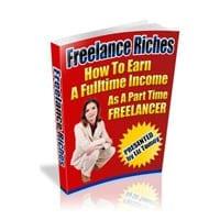 Freelance Riches 1