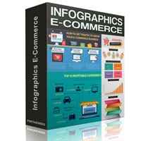 Infographics E-Commerce 1