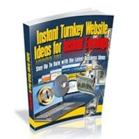 Instant Turnkey Website Ideas For Instant Earnings 1