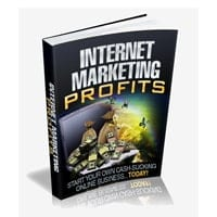 Internet Marketing Profits 2