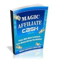Magic Affiliate Cash 1