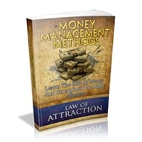 Money Management Methods 1