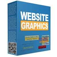 New Website Graphics 1