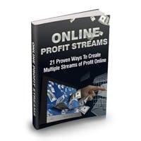 Online Profit Streams 2