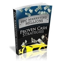 PPC Marketing Millions 1