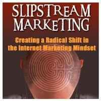 Slipstream Marketing