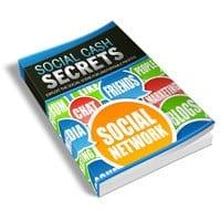 Social Cash Secrets 1