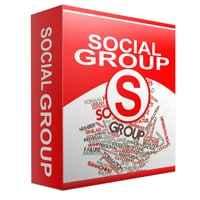 Social Media Headers 2