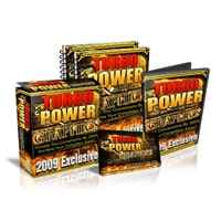 Turbo Power Graphics