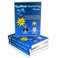 Twitter Marketing Power 2