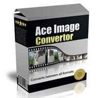 Ace Image Convertor 1