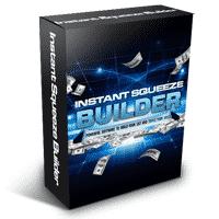 Instant Squeeze Builder 1