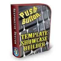 Template Showcase Builder