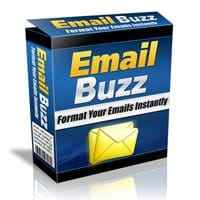 Email Buzz 1