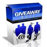Giveaway Buzz 1