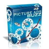 Picture Ads Buzz 1