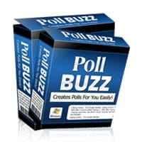 Poll Buzz 1