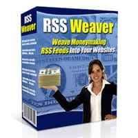 RSS Weaver
