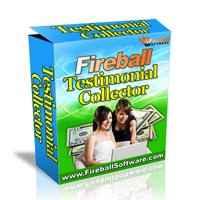 Testimonial Collector 1