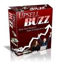 Upsell Buzz 1