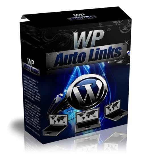 WP Auto Links
