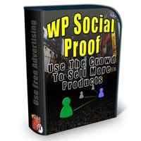 WP Social Proof